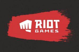 Riot Games acuerda pagar 10 millones de dólares por demanda