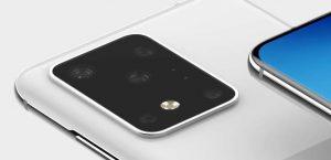 El Samsung Galaxy S11 podrá grabar vídeo 8K, según SamMobile