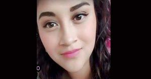 Jacqueline, de 20 años, y sus 2 hijas son asesinadas en Edomex; el ex esposo habría envenenado a las niñas