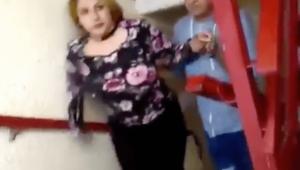Asegura PGJ que no filtró video de Karen Espíndola; pide no hacer campañas contra la joven
