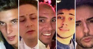 Cinco empleados de un hotel drogaron y violaron a una mujer, compartieron el video por WhatsApp