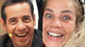 Yordi Rosado es despedido de Televisa, le dan su sueldo a Niurka