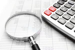 En Tamaulipas simulan gasto presupuestado