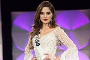 Dónde y cómo ver Miss Universo 2019 en México