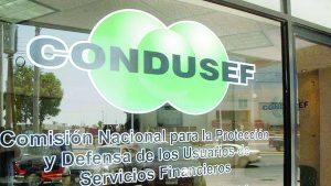Dejan a NLD sin ayuda contra abusos de banca