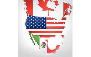 Asegura el T-MEC  progreso para los dos Laredos: Nixon