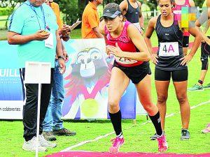 La nueva camada de atletas mexicanos genera grandes expectativas para juegos olímpicos