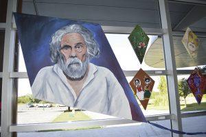 Oferta cultural en Nuevo Laredo