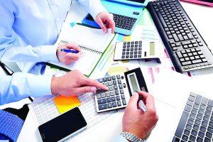 Explicarán cambios en las leyes fiscales