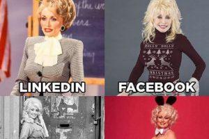 Dolly Parton Challenge ¿Qué es y por qué todos lo están haciendo?