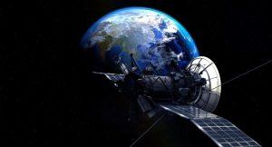 China se prepara para lanzar su propio GPS en 2020