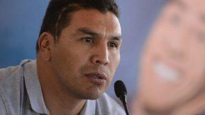Atentado a Salvador Cabañas: se cumple una década de la tragedia