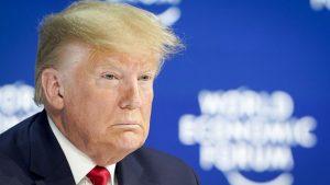 'Buscan' bloquear juicio contra Trump
