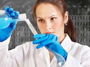 Si eres maestro en ciencias, ¡en Canadá te buscan!