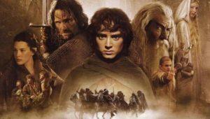 La serie de 'El señor de los Anillos' ya tiene elenco