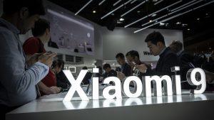 Xiaomi, la historia detrás del nombre