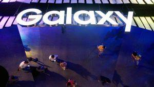 El Galaxy Bloom de Samsung tiene nuevos detalles