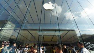 Apple comenzara a vender iPhone económico a partir de marzo