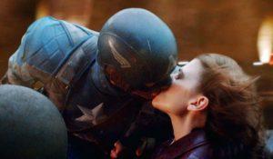 Actriz de Capitán América es detenida por matar a su madre