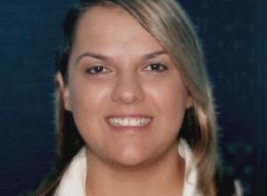 Mujer más buscada de Laredo aparecerá en serie de Discovery