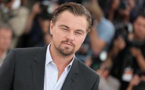 Leonardo DiCaprio salvó a un hombre de morir ahogado