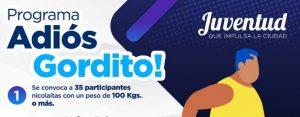 Municipio de Nuevo León dará 5 mil pesos a 'gorditos'; ve por qué