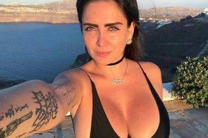 Celia Lora revela las extrañas peticiones que le hacen en redes