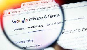 ¿Cookies en tu navegador? Google planea acabar con ellas