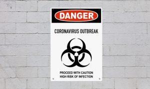 Coronavirus creado para reducir la población mundial: Deseret Tavares