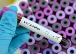 En NLD no se ha reportado ni un caso de coronavirus