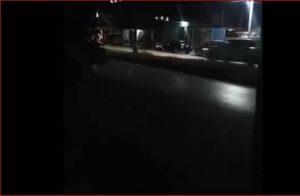 Balaceras cimbran Reynosa