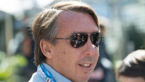 América: Afirma Emilio Azcárraga que el dinero no compra títulos