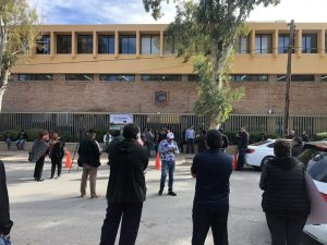 'Él iba a iniciar por matar a sus abuelos': Gobernador de Coahuila sobre tragedia en Torreón