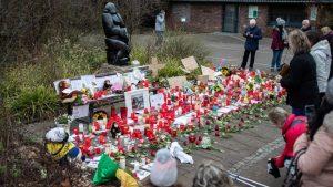 Alemania investiga a 3 mujeres por incendio que mató a decenas de animales