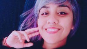 Matan a Isabel Cabanillas, joven activista de Ciudad Juárez