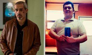 Investigan como homicidio la muerte de actores de Televisa