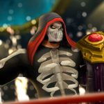 'World of Warcraft' le hace homenaje a La Parka