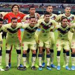 Se confirma la primera baja del América para el Clausura 2020