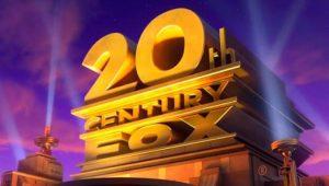 El fin de una era; Disney le cambia el nombre a 20th Century Fox