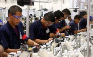 Intimidan sindicatos a los obreros de NLD