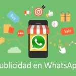 ¿Facebook introducirá anuncios en WhatsApp?