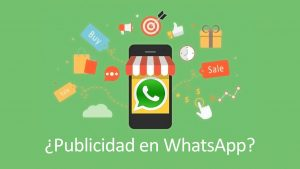 ¿Facebook introducirá anuncios en WhatsApp?