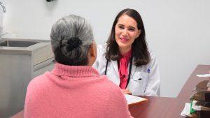 Con solo tu CURP o INE, podrás recibir atención médica en el Insabi desde este miércoles