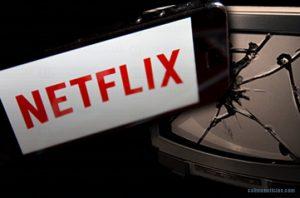 ¿Netflix mostrará anuncios en su plataforma?