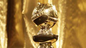 ¿Dónde ver la entrega de los Golden Globe 2020?
