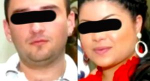 Estos son los padres de José Ángel, niño que asesinó a su maestra y se suicidó en Colegio Cervantes (video)