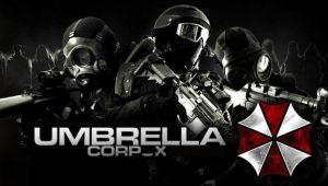 La teoría que relaciona el coronavirus con la saga de 'Resident Evil'