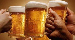 Estas cervezas matan bacterias dañinas y benefician tu intestino
