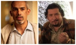 Lo que se sabe de la muerte de Jorge Navarro Sánchez y Luis Gerardo Rivera