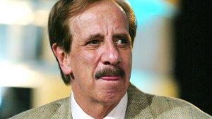 Benito Castro revela adicciones de Paco Stanley… 'El no me vendía coca, yo le daba' (video)
